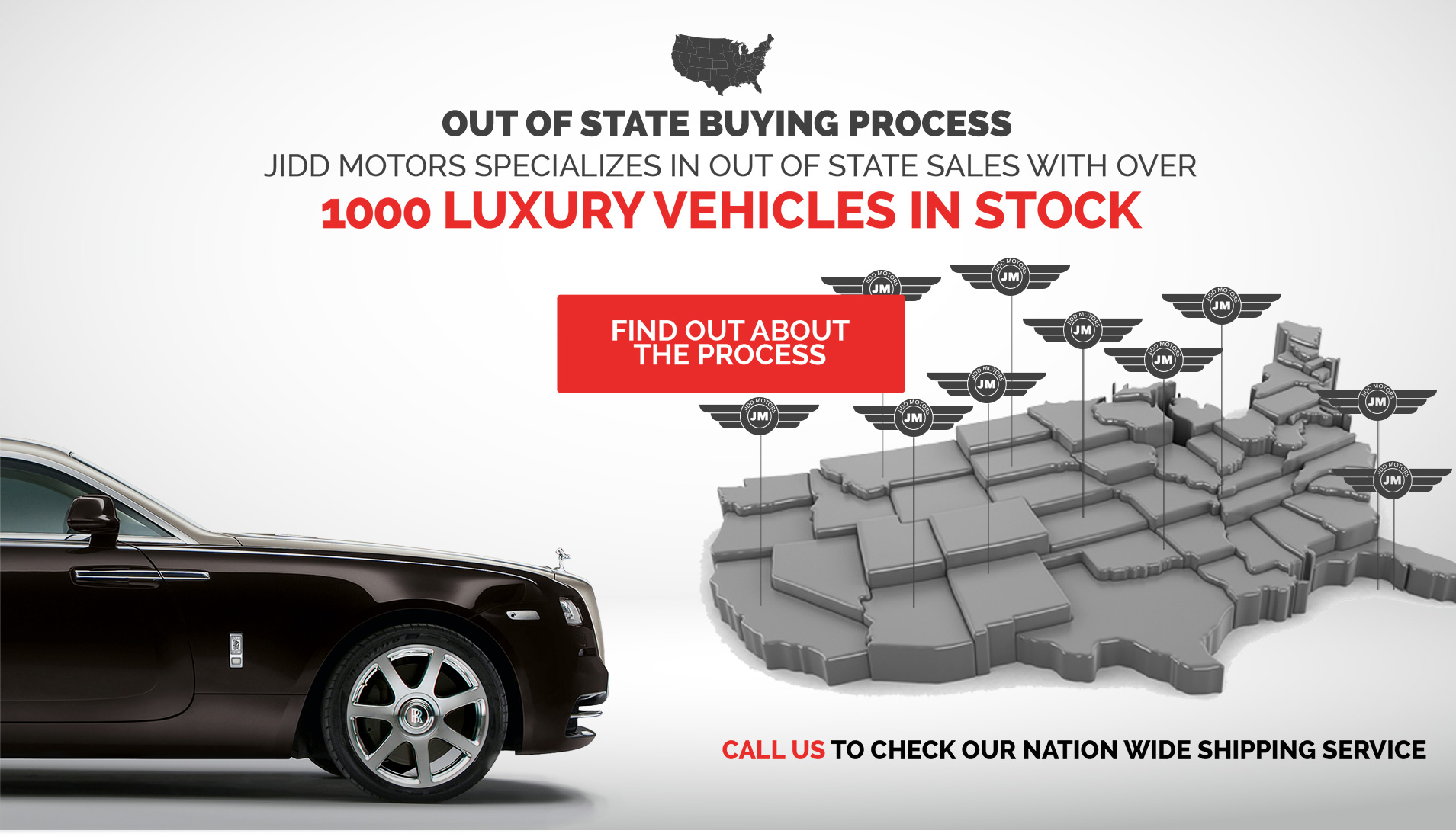 Luxury Used Cars Chicago Il Imports And Domestics Jidd Motors